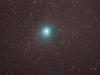 komet-jackques-c5a1martno-na-pohorju-20140828-2
