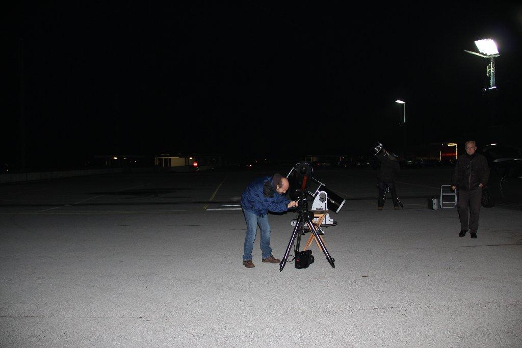 2012_11_24-18_28_47-2356