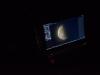 luninmrk_orion-0013