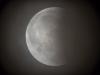 luninmrk_orion-0014