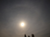 Javno opazovanje popolnega Luninega mrka 27. 7. 2018