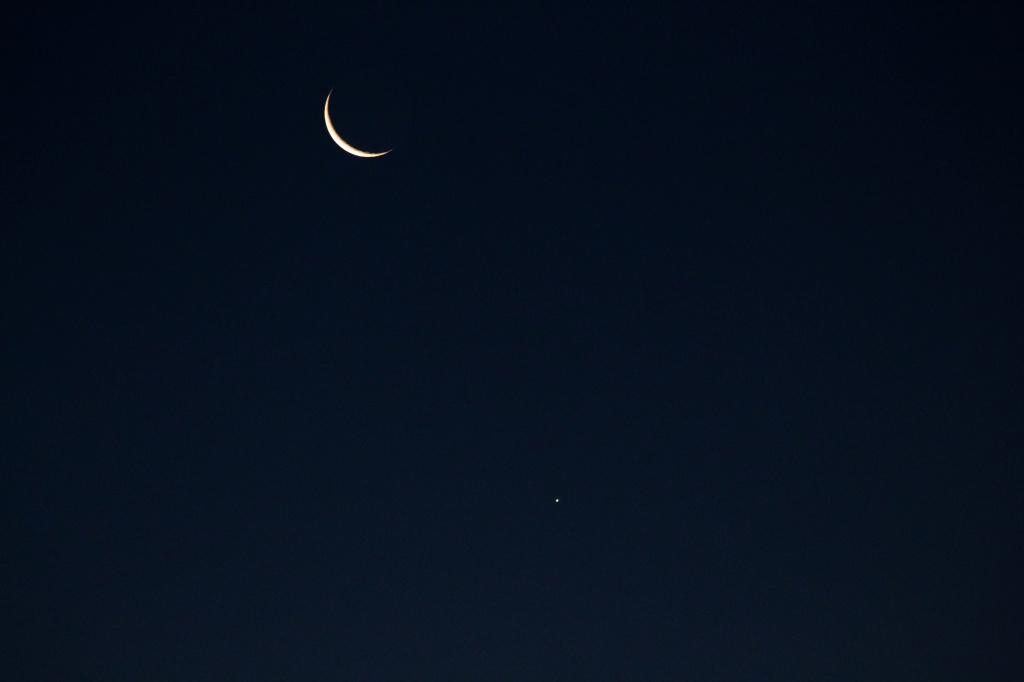 konjunkcija-luna-jupiter-03012019-mala