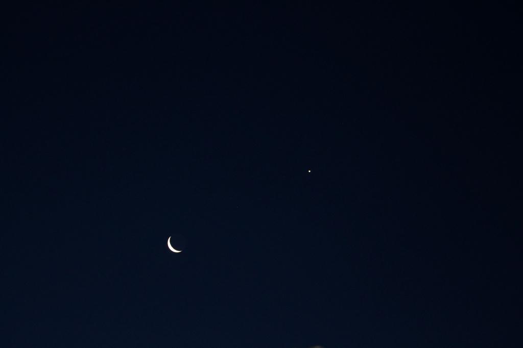 konjunkcija-luna-venera-02012019-mala