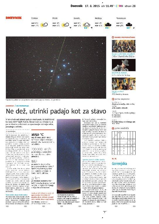 dnevnik_13_08_2015_0813ceaj_28-page-001
