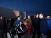Javno opazovanje Luninega mrka 10. 12. 2011